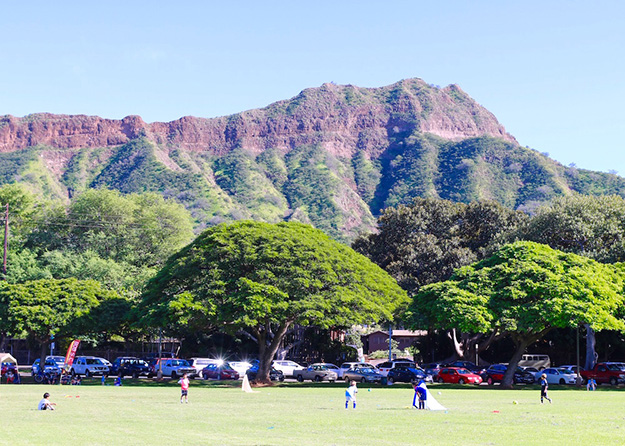 pic4_diamondhead