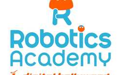 Digital Hollywood Robotics Academy